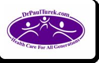 Dr. Turek