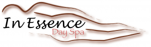 In Essence Day Spa